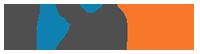 DezinFX_Logo