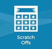 Scratch Offs