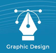 Gaphics Design